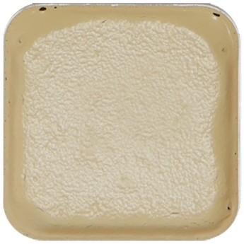 Honey Comb 4,5g lihová barva tuhá