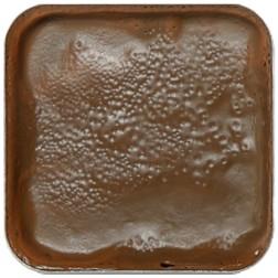 Chestnut 4,5g lihová barva tuhá