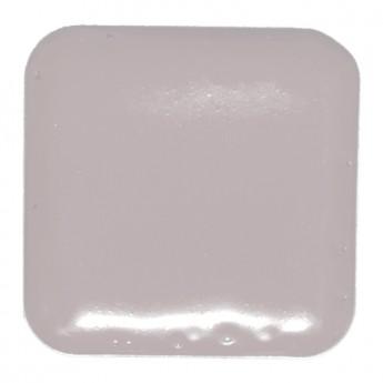 Tendon 4,5g lihová barva tuhá