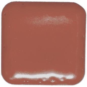 Tainted Tissue 4,5g lihová barva tuhá