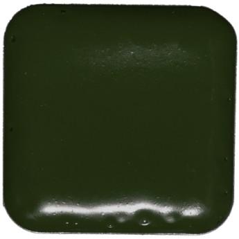 Spleen 4,5g lihová tuhá barva