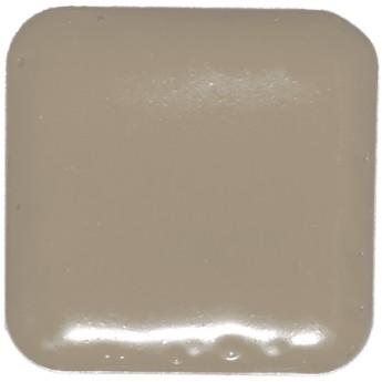 Fetid Flesh 4,5g lihová barva tuhá