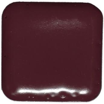 Clot 4,5g lihová barva tuhá
