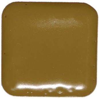 Rancid 4,5g lihová barva tuhá