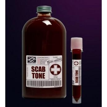 Voděodolné krvavé strupy 59ml