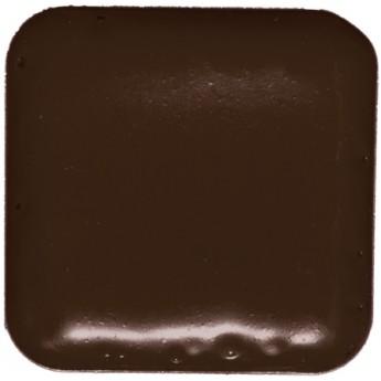 Decayed 4,5g lihová barva tuhá