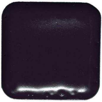 Contusion 4,5g lihová barva tuhá