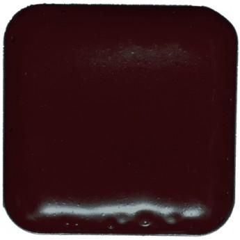 Maroon 4,5g lihová barva tuhá