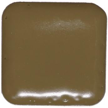 Henna Brown 4,5g lihová barva tuhá