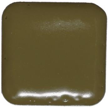 Seaweed Green 4,5g lihová barva tuhá