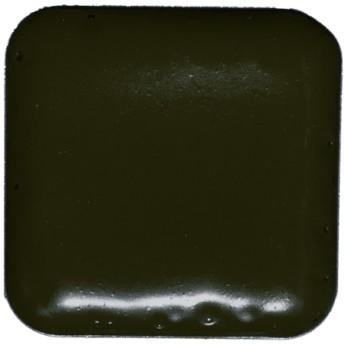 Oil Spill 4,5g lihová barva tuhá