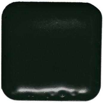 Aged Tatoo 4,5g lihová barva tuhá