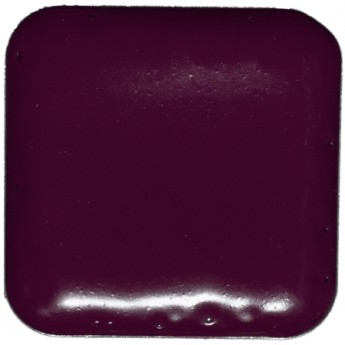 Intense Purple 4,5g lihová barva tuhá