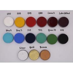 Supracolor 8ml