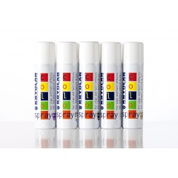 Color sprej  Kryolan 150ml
