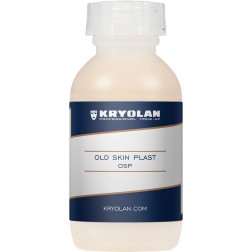 Old Skin Plast 100ml