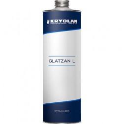 Glatzan L 1000ml