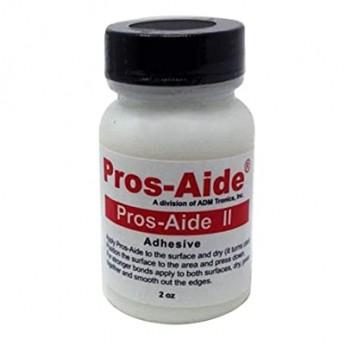 ADM Pros-Aide 59ml