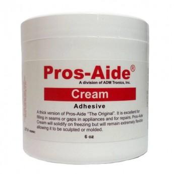 ADM Pros-Aide cream 177ml