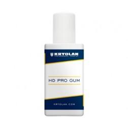 HD Pro GUm 30ml Kryolan