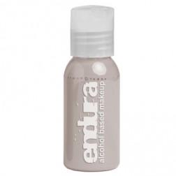 Endura Pro 30ml - nestandartní lihové barvy
