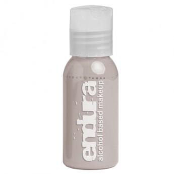 Endura Pro 30ml - nestandartní lih.barvy -37 barev