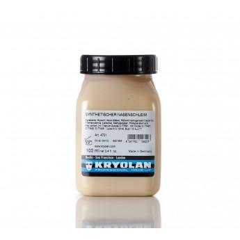 Synthetic Nasal Mucus 100ml - syntetický nosní hlen