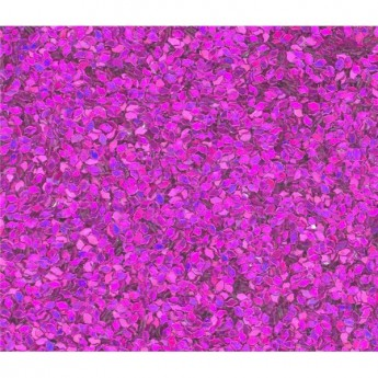 Třpytky a glitry 50g růžové a fialové 4 druhy