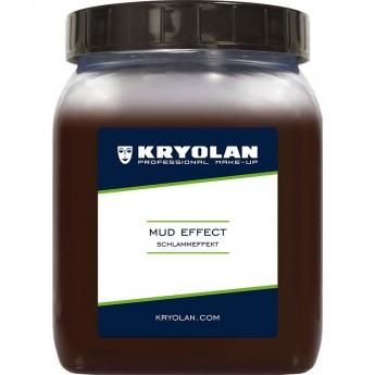 Imitace bláta 750ml Kryolan - 2 barvy