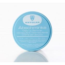 Make-up remover Kryoaln 35g  a 6kg  - vazelína