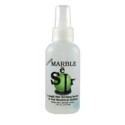 PPI Green Marble sealer 29ml - fixátor make-upu