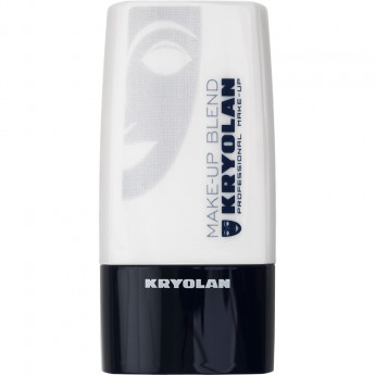 Make-up Blend Kryolan 30ml
