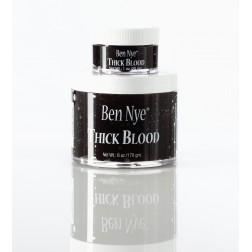 Thick Blood Ben Nye - hustá krev
