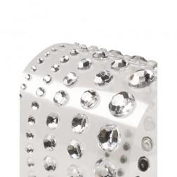 Samolepící kameny sada